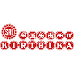 Logo of Sri kirthika builders pvt ltd.