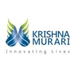 Logo of Krishna Murari Infratech Pvt. Ltd