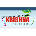 Logo of Krishna Builder