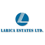 Logo of Larica Group