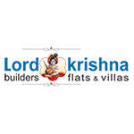 Logo of Lord Krishna Arcade Pvt. Ltd