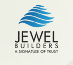 Logo of Jewel Builders