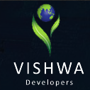 Logo of Vishwa Developers