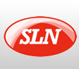 Logo of S.L.N Properties And Developers