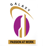 Logo of GALAXY REAL ESTATE DEVELOPERS & BUILDERS PVT.LTD