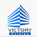Logo of Victory Estates