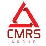 Logo of CMRS Properties