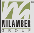 Logo of Nilamber Group