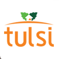 Logo of Tulsi Developers India Pvt. Ltd