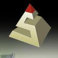 Logo of Sabari Group