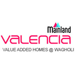 Logo of Mainland Builders