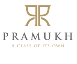 Logo of Pramukh Group