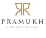 Logo of Pramukh Group