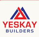 Logo of Yeskay Builders