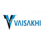 Logo of Vaisakhi Developers