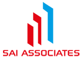 Logo of SAI ASSOCIATES