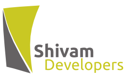 Logo of Shivam Developers