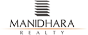 Logo of Manidhara Realty