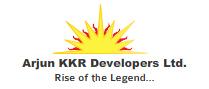 Logo of Arjun KKR Developers
