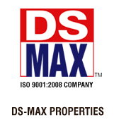 Logo of DS Max Properties