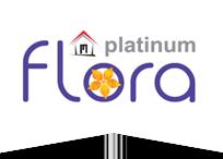 Logo of PLATINUM SUPERSTRUCTURES (P) LTD.
