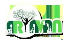 Logo of Aryavan