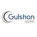 Logo of Gulshan Homz Pvt. Ltd