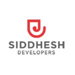 Logo of Siddhesh Developers