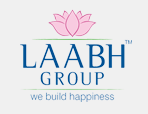 Logo of Laabh Group