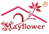 Logo of MAYFLOWER ENTERPRISES  PRIVATE LIMITED