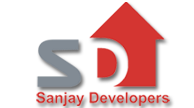 Logo of Sanjay Developers