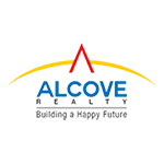 Logo of Alcove Realty