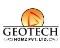 Logo of GEOTECH HOMZ PVT. LTD