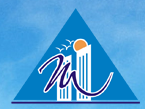 Logo of Marvels Group