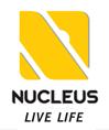 Logo of Nucleus Properties