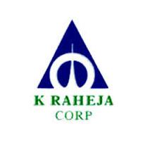 Logo of K Raheja Corp