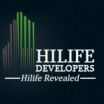 Logo of Hilife Developers