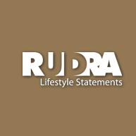 Logo of Rudra Buildwell Projects Pvt. Ltd.