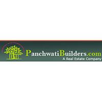 Logo of Panchawati Builders