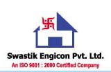 Logo of Saraswati Shree Enclave