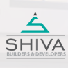 Logo of Shiva Builders & Developers