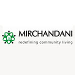 Logo of Mirchandani Group