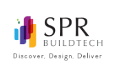 Logo of SPR Buildtech Ltd.