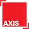 Logo of AXIS CONCEPT CONSTRUCTION PVT. LTD.