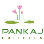 Logo of Pankaj Builders