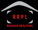 Logo of Ramani Realtors Private Limited