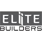 Logo of Elite Builders