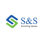 Logo of S&S Foundations Pvt. Ltd.