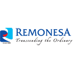 Logo of Remonesa Group