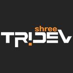 Logo of Shree Tridev Group